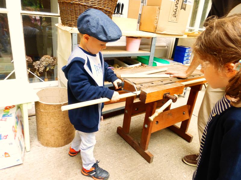 Pädagogisches Montessori Kinderhaus Pädagogisches Kinderhaus Montessori Kinderhaus Pädagogisches – Montessori – Pädagogisches – – BWdeQrxCo